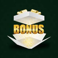 Bonus exclusif de Kings Chance Casino